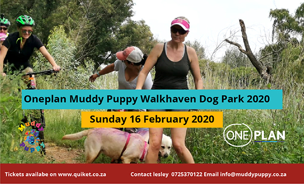 muddy puppy 2020 events-small-03