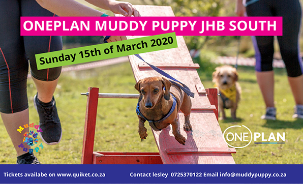 muddy puppy 2020 events-small-01